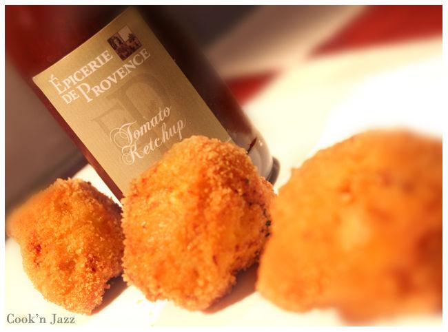 Nugget_s_de_poulet