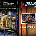 Digipack_Honeymen_