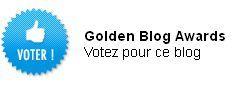 vote golden blog