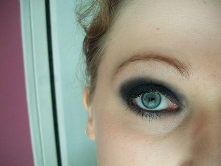 make_up_007