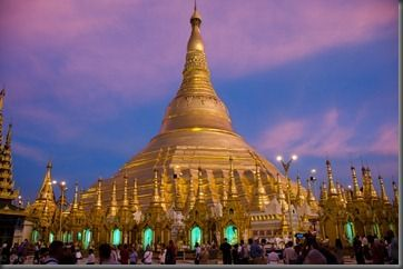 20111106_1743_Myanmar_7657_thumb3