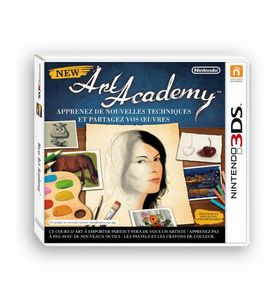 packshot_newartacademy_small