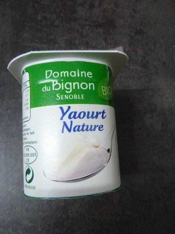 26-yaourt nature (1)