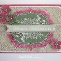 Carte Heureux Anniversaire pour Marie-France_Just4Sun_