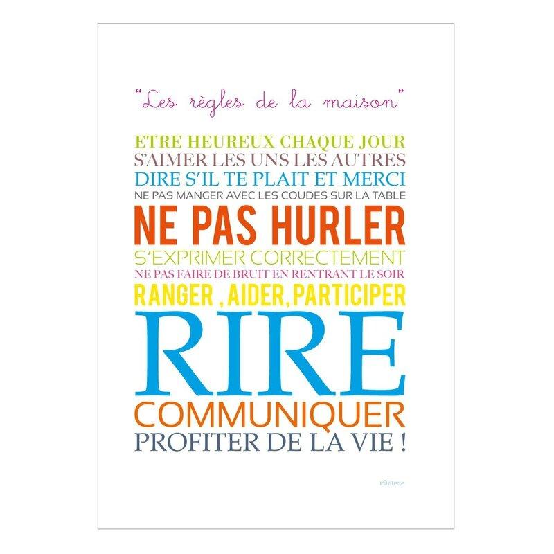 Affiche-personnalisee-originale-en-couleurs-regles-de-la-maison-12368_135498