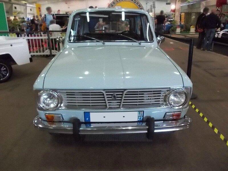 Renault6av