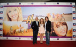 Hannah_Montana_Movie_Madrid_Premiere_ffbvtfjKzWTl