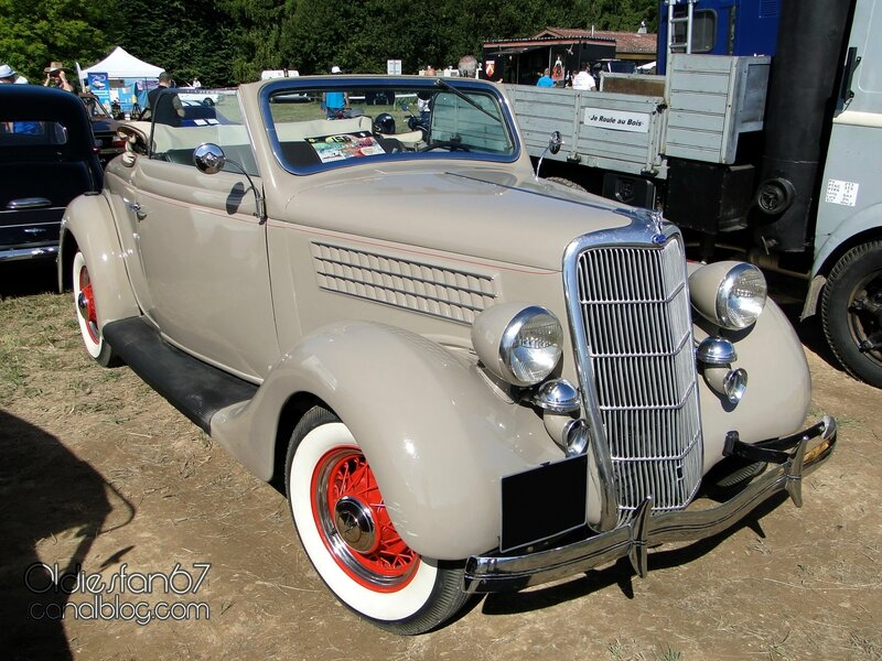 ford-convertible-cabriolet-1935-01