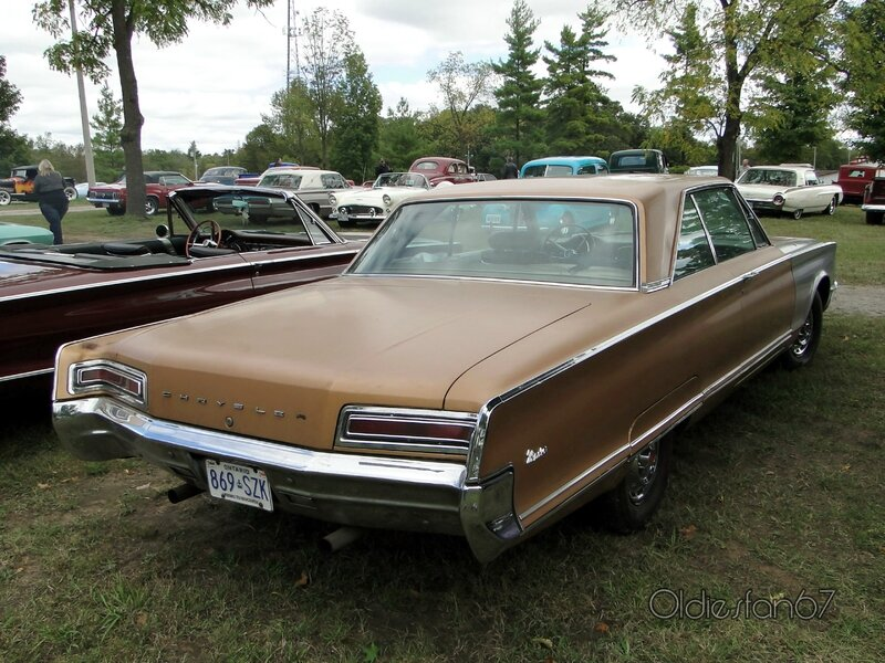 chrysler-windsor-coupe-1966-b