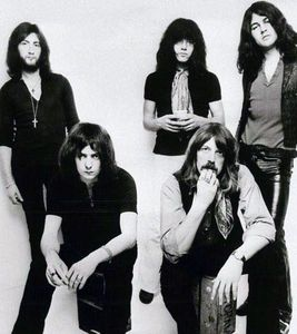 deep_purple_6