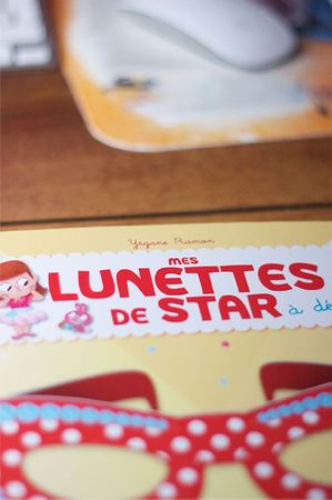 lunettes_star1