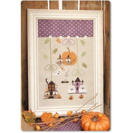 halloween-owls-mme-chantilly