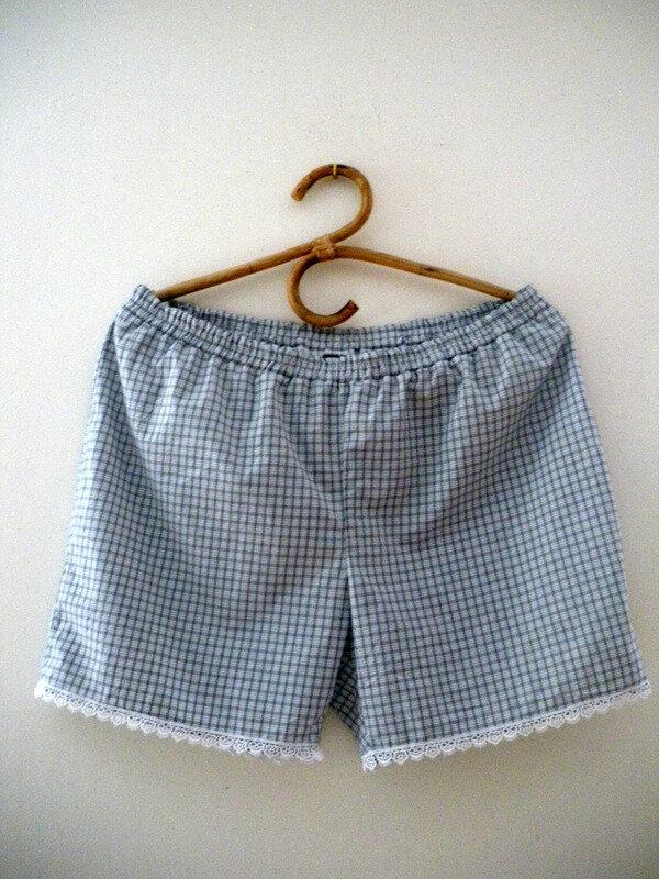Short (1)