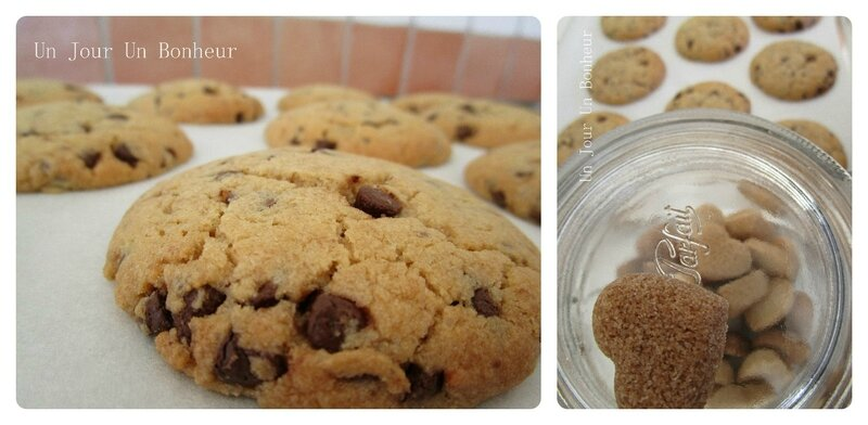 cookie-end2