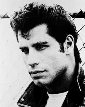 10101638A_John_Travolta_Grease_Posters