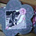 Mini fleurs Noel 2007 Elisa (10)