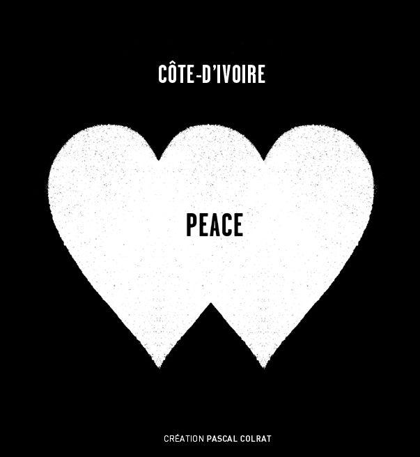 PEACE_COTE_D_IVOIRE
