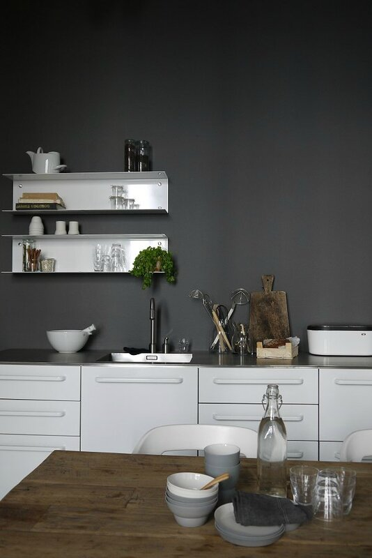 VOSGESPARIS_VIPPSTYLING_KITCHEN_WHITE_2