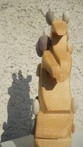 sculptures_en_ext_rieur_003
