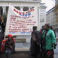 Manifestation Amnesty 25 novembre 2008 097