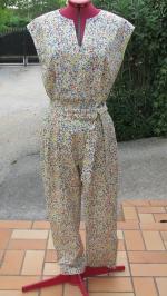 mode et couture 076