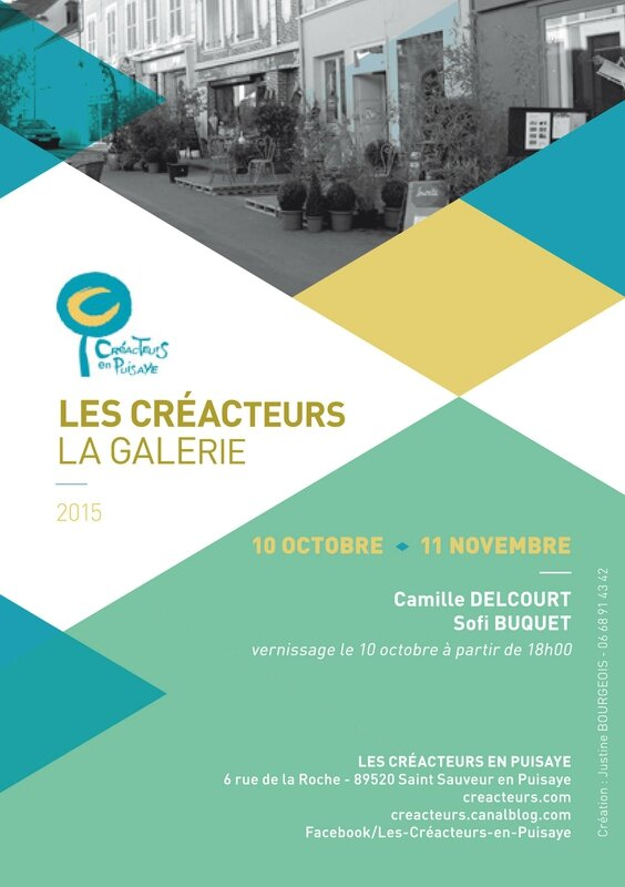 CREACTEURS-2015-FLYER-07-BD-2