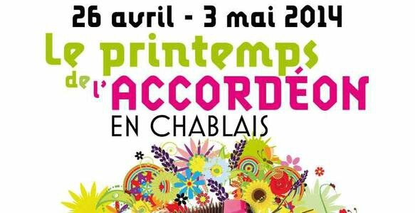EVE-Le-printemps-de-l-accordeon-en-Chablais-2014_fiche_webzine[1]