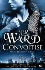 anges-dechus,-tome-1---convoitise-2348972