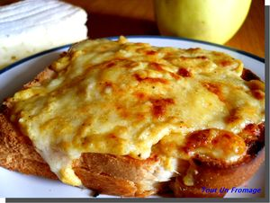 Croque_Monsieur_Pont_L_Ev_que_Pomme