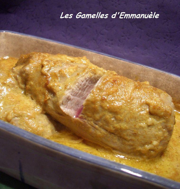 Comment cuisiner noix de veau - Cuisiner le tendron de veau ...
