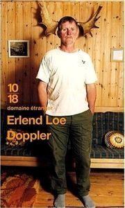 loe___doppler