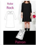 robe-rock