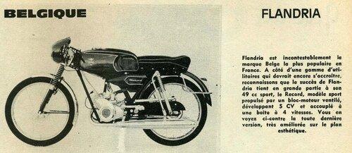 Flandria1966001