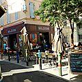 Quartier du panier