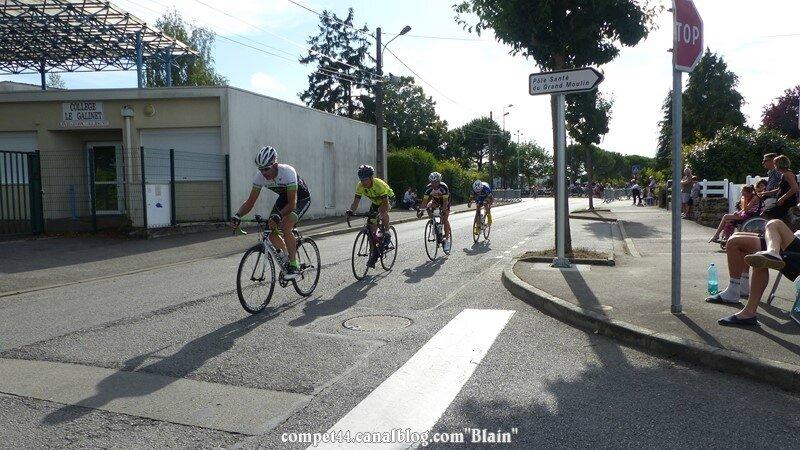 Blain Pass cycliste (16) (Copier)