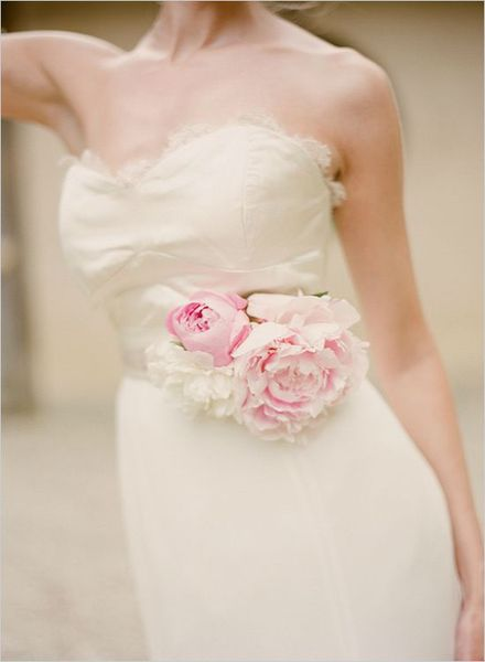flower_wedding_sash