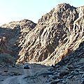 28-dans le massif du Bandeberg
