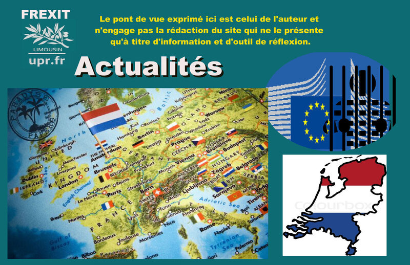ACT PAYS BAS FISC