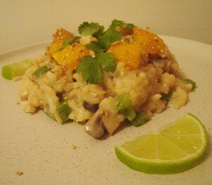 risotto_orange8