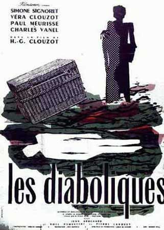 les_diaboliques_aff
