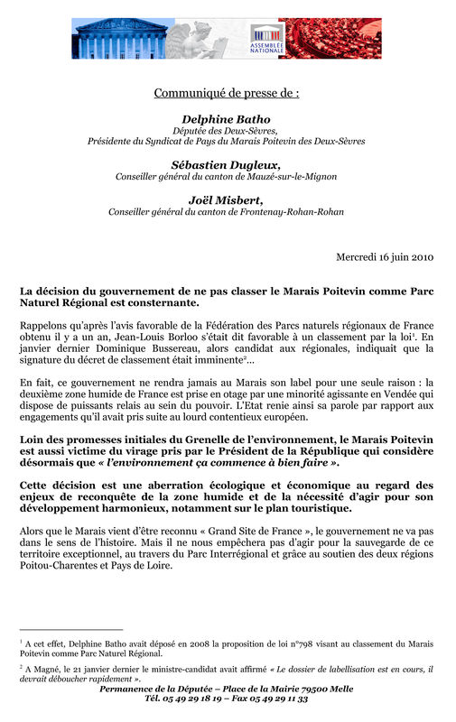 com_presse_Marais_Poitevin_label_PNR_16juin