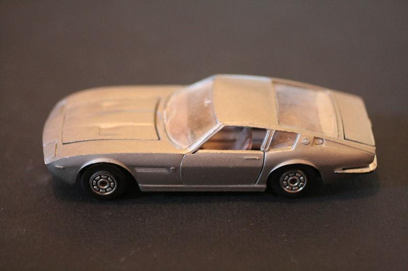 820_Maserati Ghibli_01