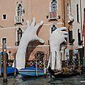 Venise toujours