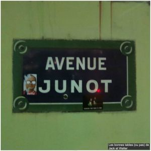 23 avenue Junot (2)