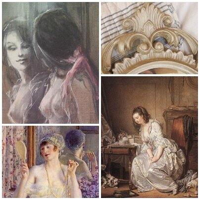 Miroir (5)