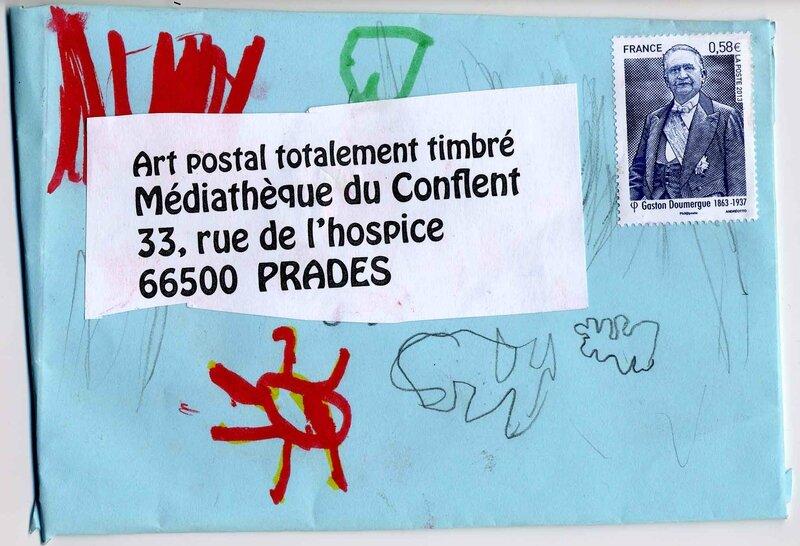 lettre209