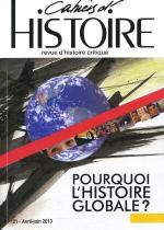 ch121-globale