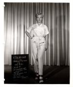 1954_08_26_test_costume_TSYI_mm_01_1