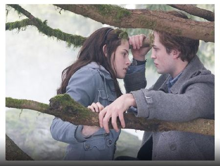 Bella_Edward