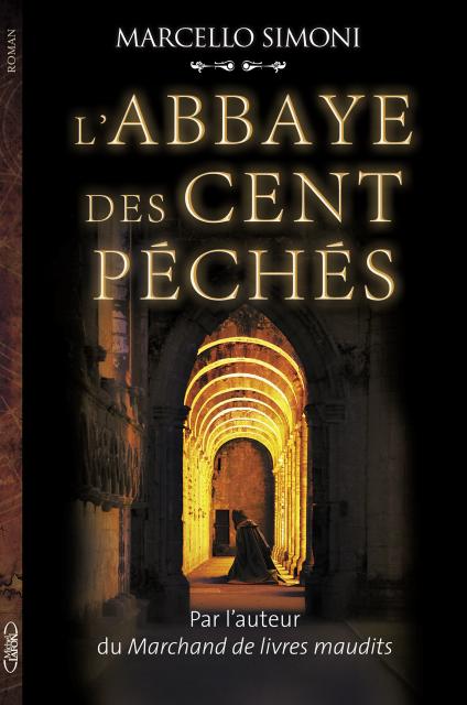 L_Abbaye_des_cent_peches_hd